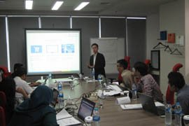 adwords training 1