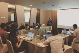 adwords training 2