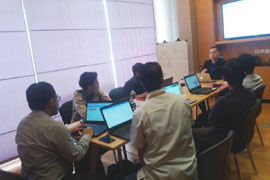 adwords training 4