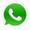 whatsapp erudite consulting