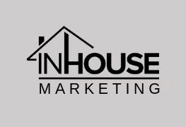 blog inhouse marketing kecil