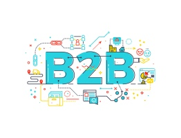 pelatihan b2b marketing